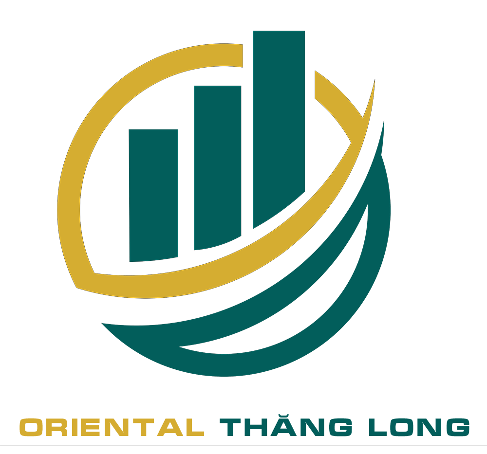 CÔNG TY CỔ PHẦN TƯ VẤN & ĐẦU TƯ XÂY DỰNG ORIENTAL THĂNG LONG